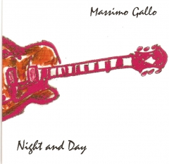 Massimo Gallo_chitarrista jazz a Torino_Night and Day_CD.jpg.jpg
