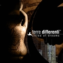 世界音乐,弗拉门戈音乐__Terre Differenti_Cities of Dreams CD.jpg